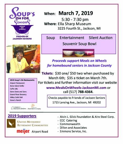 Soups For Seniors2