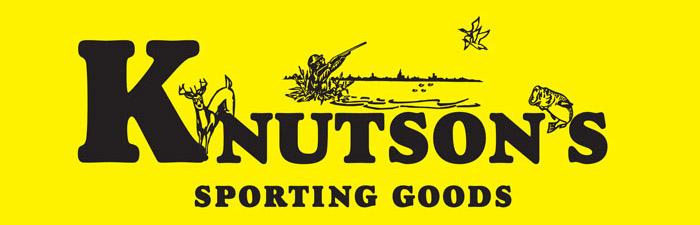 Knutsons-SPORTING-GOODS-logo-yellow