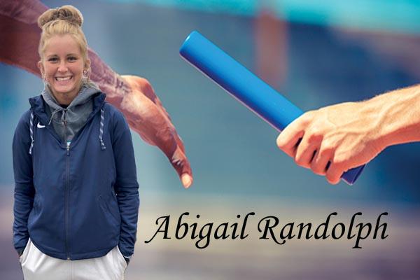 Abigail Randolph