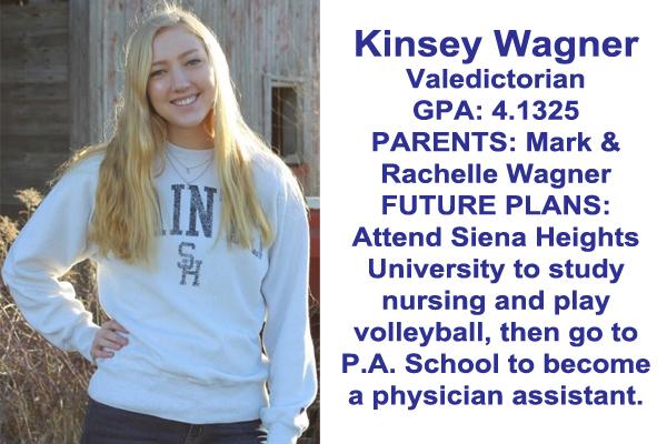 Kinsey2