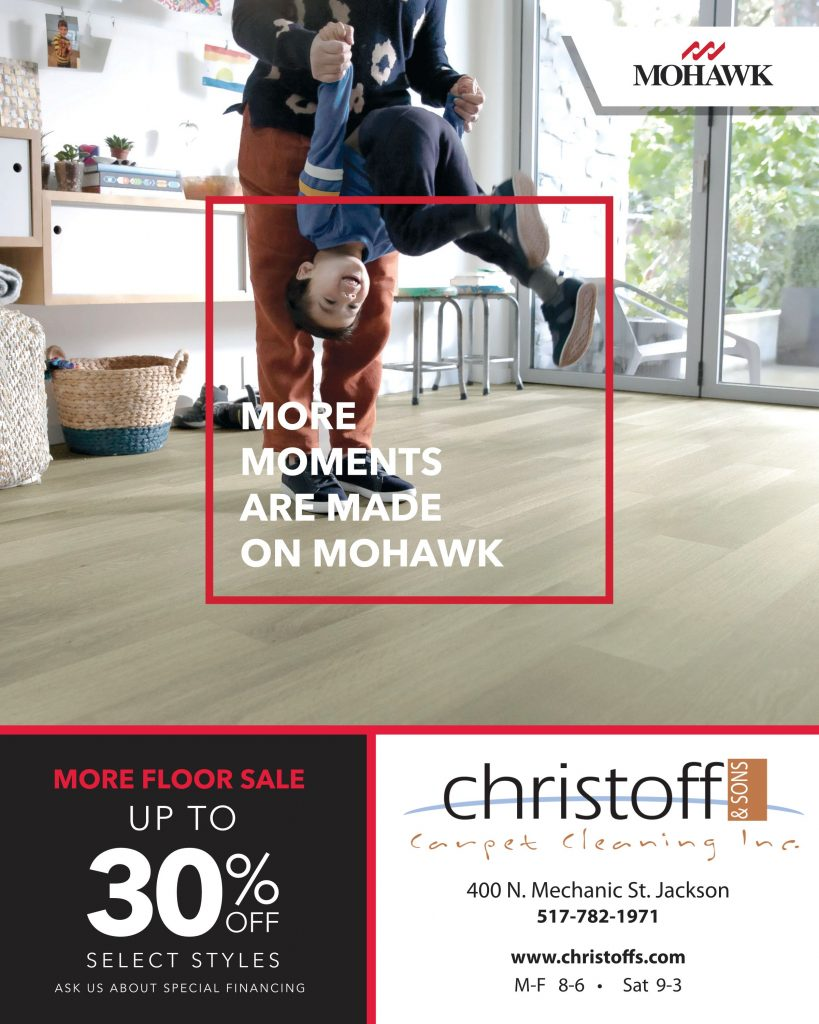 Christoff 1