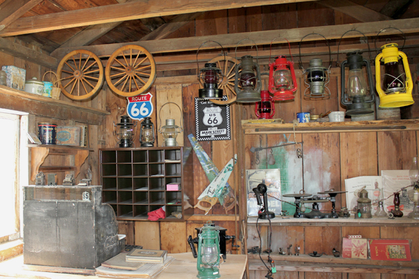 country storeOnline